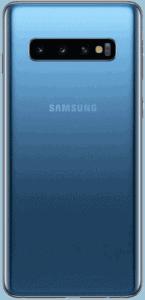 samsung-galaxy-best-ringtone