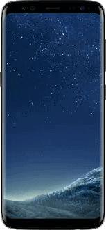 samsung galaxy s8 ringtones