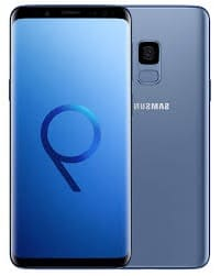 Samsung Galaxy S9 Ringtone Download