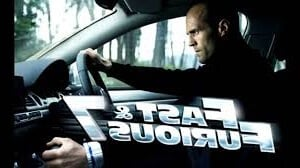 fast and furious 7 mp3 songs free download 320kbps