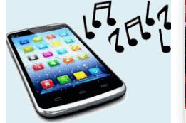 heart_touching_ringtones_hindi_download