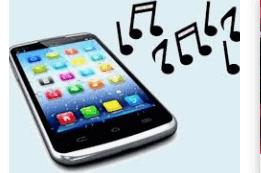 heart_touching_ringtones_hindi_download