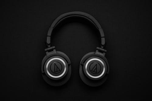 punjabi-ringtone-download-2015