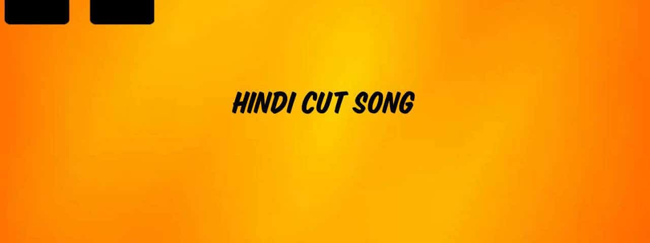 Hindi-Cut-Songs-Ringtones-Free-Download