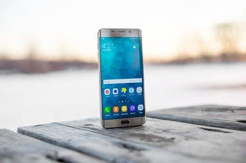 Samsung-Galaxy-S11-Ringtone-Download