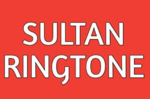 Sultan-Ringtone-Download-2016