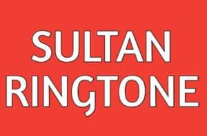 Sultan-Ringtone-Download-2016