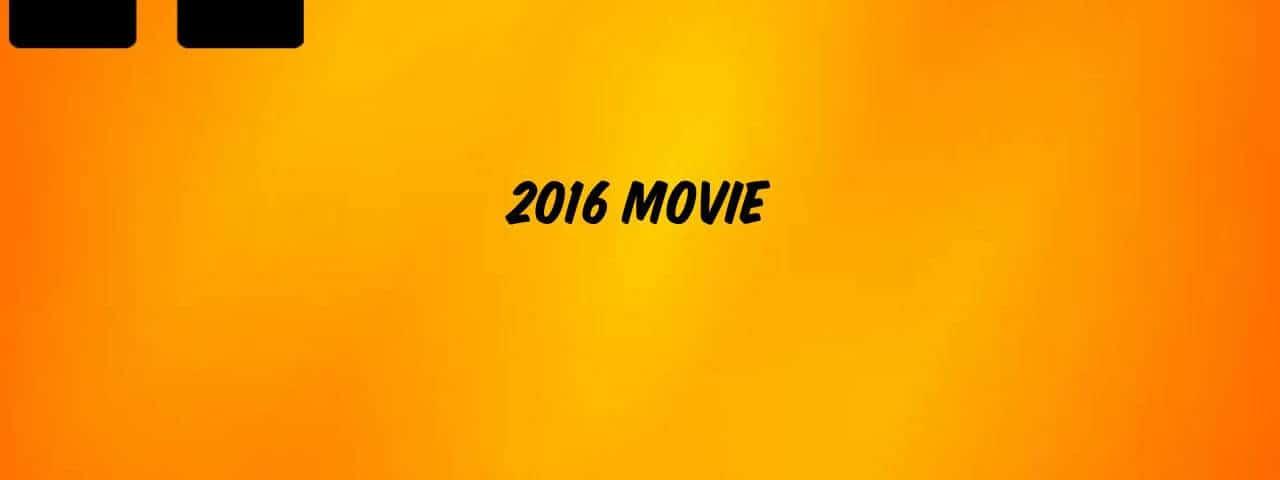 2016-Movie-Ringtone