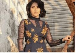 Dil-Diyan-Gallan-Ringtone-Female-Version-Free-MP3-Download