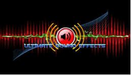 Echo-Tone-Samsung-Ringtone-Download