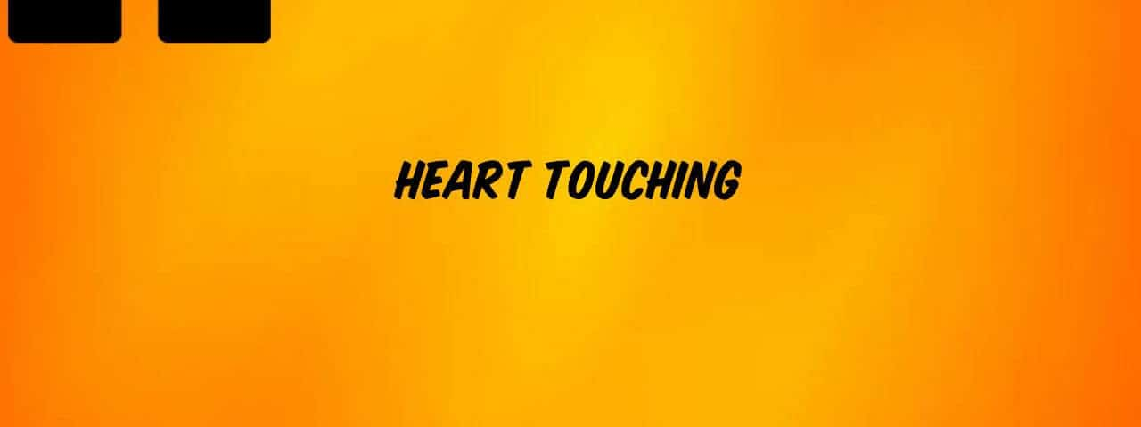 Heart-Touching-Flute-Ringtones-Free-Download