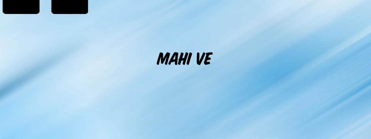 Mahi-Ve-Ringtone-MP3-Download