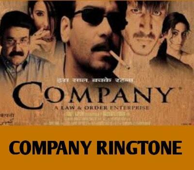 company-ringtone-download