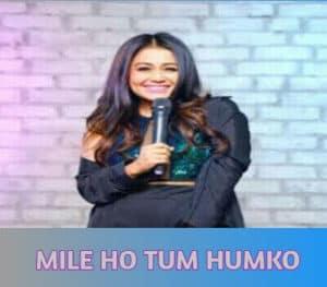 mile-ho-tum-humko-ringtone