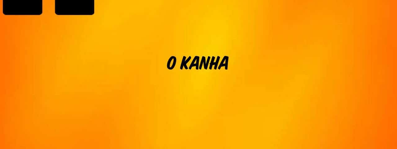 o-kanha-ab-to-murli-ringtone
