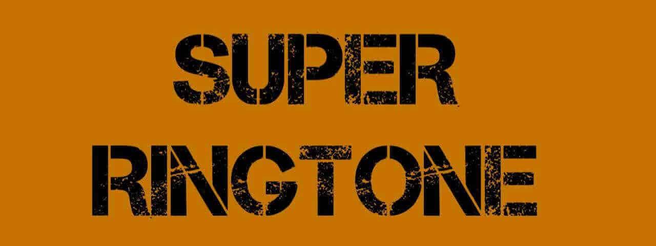 super-ringtone-download