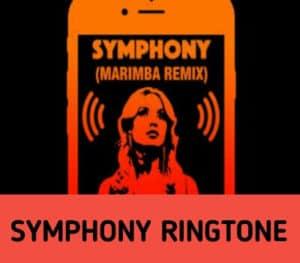symphony-ringtone