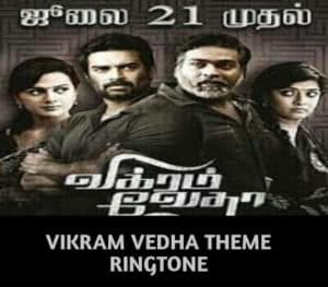 vikram-vedha-theme-download