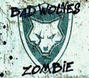 Bad-Wolves-Zombie-Ringtone