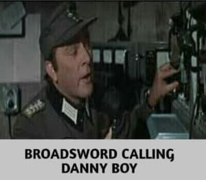 Broadsword-Calling-Danny-Boy-Ringtones