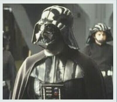 Darth-Vader-Ringtone