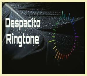 Despacito-Instrumental-Ringtone-Download-Violin-MP3