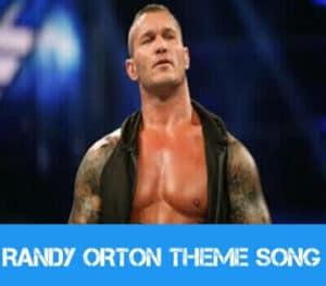 Randy-Orton-Theme-Song-Download