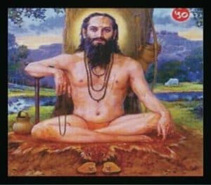 jay-jay-raghuveer-samarth-marathi-ringtones