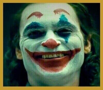 joker-laugh-ringtone-download