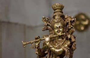 krishna-ringtones-malayalam