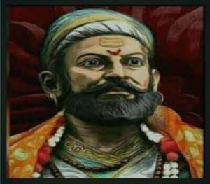 shivaji-maharaj-marathi-ringtones-free-download
