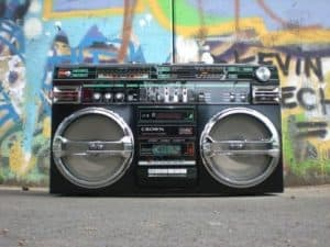 suga-boom-boom-ringtone