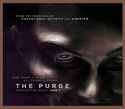 the-purge-ringtone