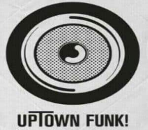 uptown-funk-ringtone-for-samsung