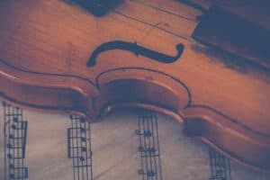 violin-ringtones-malayalam-free-download