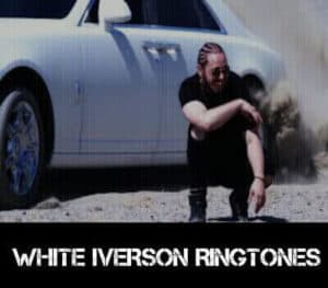 white-iverson-ringtones