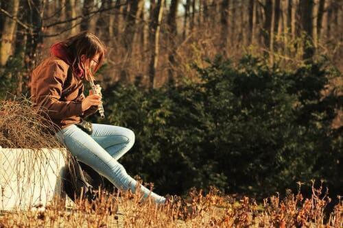 flute-ringtones-malayalam-songs-mp3-download