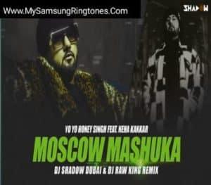 moscow-mashuka-song-ringtone-instrumental