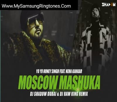 moscow-mashuka-song-ringtone-instrumental
