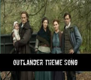 outlander-theme-song-ringtone