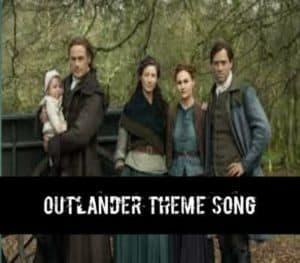 outlander-theme-song-ringtone