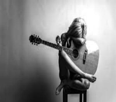 sad-guitar-mp3-ringtones