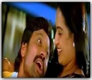 tamil-amma-songs-ringtones