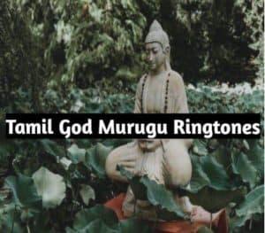 tamil-god-murugan-ringtones-free-download