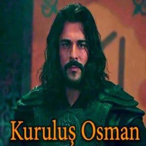kurulus-osman-ringtone