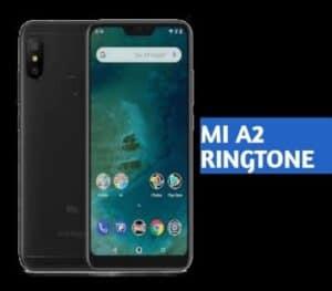 mi-a2-ringtone-download