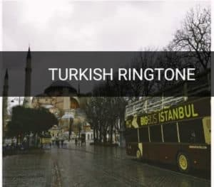 turkish-ringtone-mp3-download