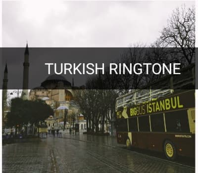 turkish-ringtone-mp3-download