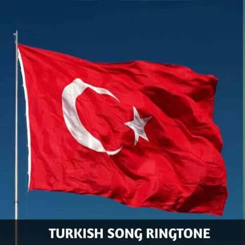 turkish-song-ringtone