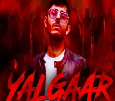 yalgaar-carryminati-ringtone